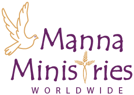 Manna Ministries Worldwide
